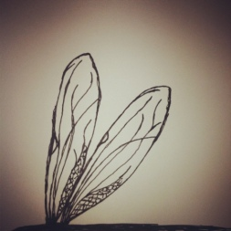 #2 Wings