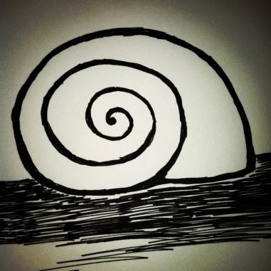 #21 Shell