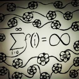 #25 Infinite