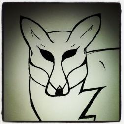 #28 Fox