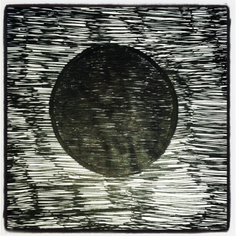 #32 New Moon