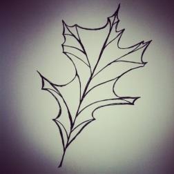 #50 Oak (Crone)