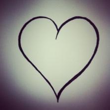 #70 Heart