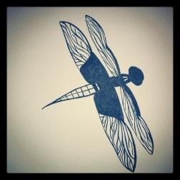 #72 Common Whitetail
