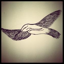 #79 Bird