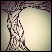 #93 Oak Tree