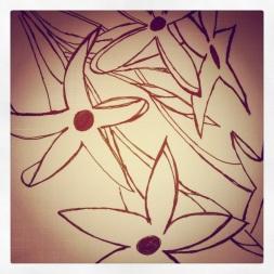 #96 Jasmine Flowers
