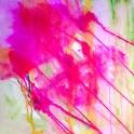 jellyfish #64
