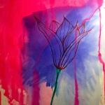 tulip #78