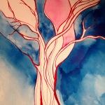 tree #109