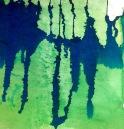 shadows #112